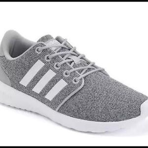NWOT Size 9 Adidas Neo Women's Sneakers